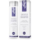Chevelo Shampoo