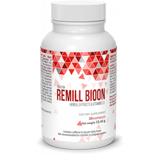 Remill Bioon